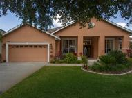 10848 Masters Drive Clermont FL, 34711