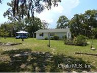 5448 W Houston St Dunnellon FL, 34433