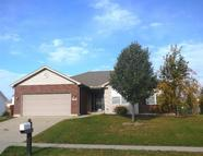 6245 White Oak Way Huber Heights OH, 45424