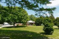 2315 Warfield Drive Forest Hill MD, 21050