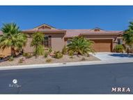 1193 Hitching Post Point Mesquite NV, 89034