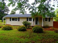 305 Saluda Street Honea Path SC, 29654