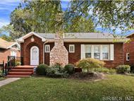134 Helen Place Collinsville IL, 62234