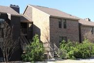 4212 Medical Dr 906 San Antonio TX, 78229