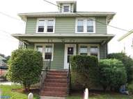 211 W Main St Maple Shade NJ, 08052
