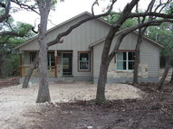 176 Weatherby Dr Spring Branch TX, 78070
