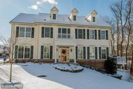 2611 Queensland Drive Ellicott City MD, 21042