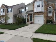 129 Rittenhouse Dr Deptford NJ, 08096