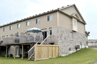 524 Northbrook Place Kitchener ON, N2R 0A3