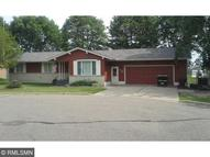 316 8th Street Se Freeport MN, 56331