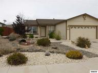 7073 Beethoven Court Sun Valley NV, 89433