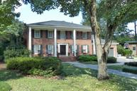 6309 Olde Knight Parkway Columbia SC, 29209