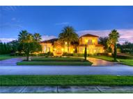 2701 Coastal Range Way Lutz FL, 33559