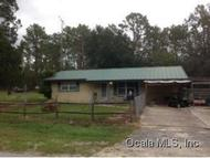 10895 Se 130 Ct Dunnellon FL, 34431