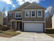 6945 Goldenwillow Drive Charlotte NC, 28215