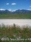 Lot 2 Jepperson Thayne WY, 83127
