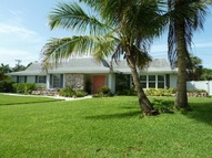 1364 Tanglewood Fort Myers FL, 33919