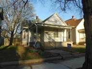1512 S 8th Street Terre Haute IN, 47802