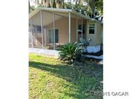 13935 Se 174th Place Sneads FL, 32460