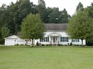1029 Kings Way Elizabethtown KY, 42701