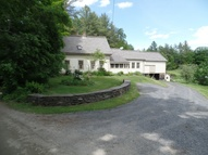 92 Nelson Pond Road East Calais VT, 05650