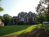 116 Alston Circle Lexington SC, 29072