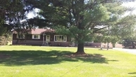 W4789 51st St Mauston WI, 53948