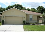 2422 Brownwood Drive Mulberry FL, 33860