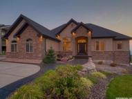 664 E Eagle Ridge Dr North Salt Lake UT, 84054