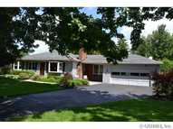 48 Browns Ave Scottsville NY, 14546