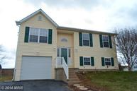 20 Starbright Court Martinsburg WV, 25404
