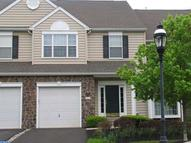 307 Oxford Ln #Lot 65 Chalfont PA, 18914