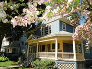 61 Forest St New Britain CT, 06052