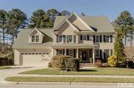 115 Chesterfield Drive Cary NC, 27513