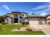 11327 Ranch Reserve Parkway Westminster CO, 80234