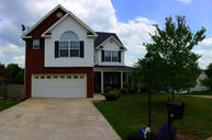 2809 Eaglewood Lane Knoxville TN, 37921