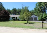 4 Barrington Circle Center Ossipee NH, 03814