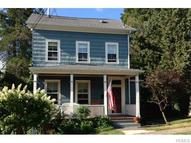 15 Pine Street Sleepy Hollow NY, 10591