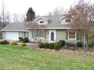3095 Winding Way Zanesville OH, 43701