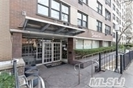 37-31 73rd St 3n Jackson Heights NY, 11372