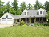 43 Eastman Ln Middleton NH, 03887