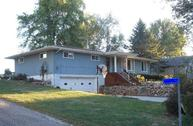 2747 Fair Lane Denison IA, 51442