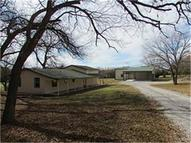 3541 Ball Road Whitewright TX, 75491