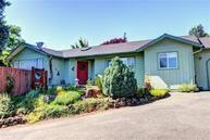 100 Willow Ln Rogue River OR, 97537