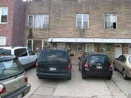 206-19 Hillside Ave Queens Village NY, 11427
