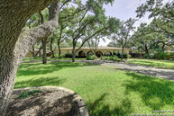 86 Mossy Cup St Shavano Park TX, 78231