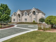 9214 West Golfview Drive Frankfort IL, 60423