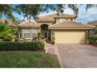 9859 Sago Point Drive Seminole FL, 33777