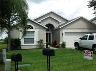335 Saddle Ridge Drive Davenport FL, 33896