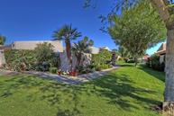 75184 Concho Drive Drive Indian Wells CA, 92210